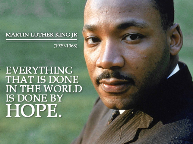 Martin luther king19