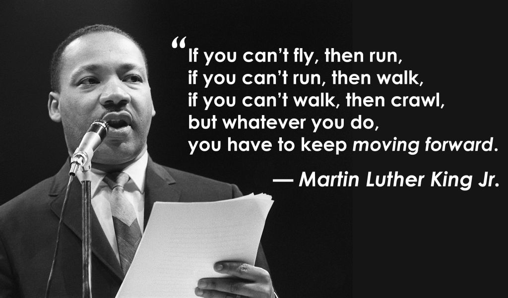 Martin luther king2