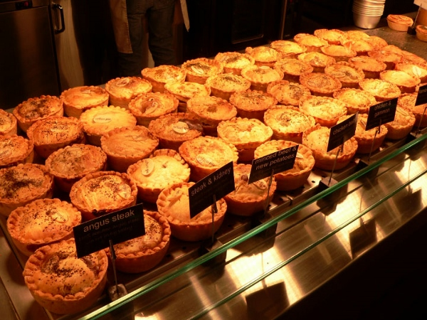 Happy National Pie Day 2015 HD Images, Wallpapers For WhatsApp, Facebook
