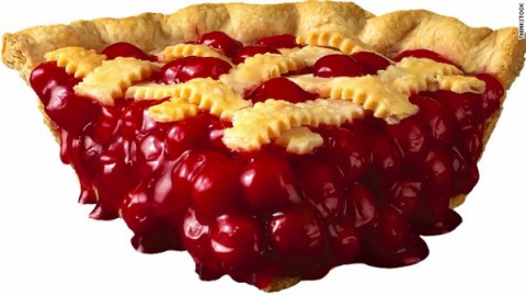 Happy National Pie Day 2015 HD Wallpapers, Images, Wishes For Pinterest, Instagram