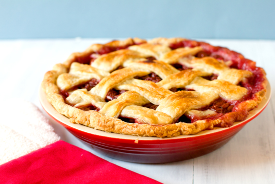 National Pie Day 2015 Facebook Greetings, WhatsApp HD Images, Wallpapers
