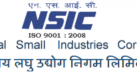 National Small Industries Corporation Ltd (NSIC) Recruitment 2015 For 53 Posts