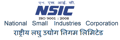 National Small Industries Corporation Ltd