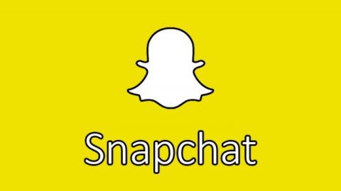 Downloading Snapchat? Here are 5 Facts You Should Keep In Mind