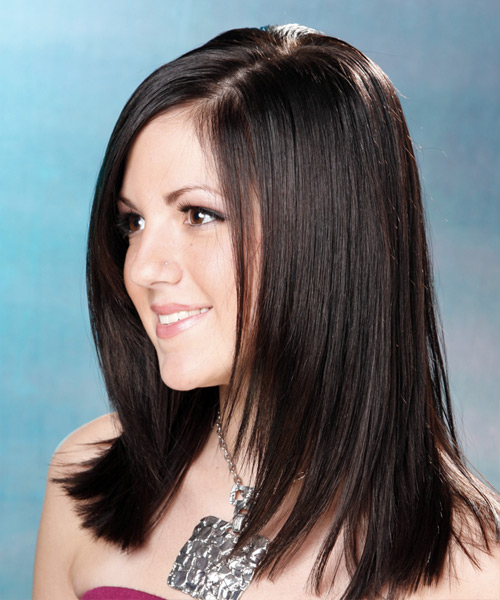 6 Home Remedies For Perfect Hair Straightening