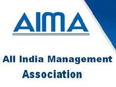 UGAT AIMA 2015 Important Dates, Eligibility, Contact Info