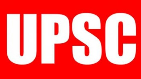 UPSC Exam 2015 Important Dates To Remember