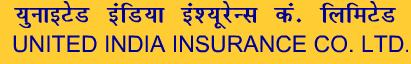 UIIC AO Exam Results 2014 declared on 13 January 2015