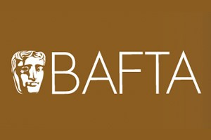 5 Unknown Facts About The British Academy Of Film And Television Arts