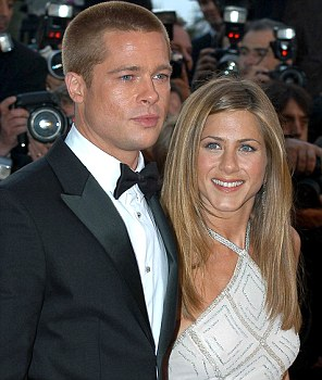57TH INTERNATIONAL CANNES FILM FESTIVAL, FRANCE - 13 MAY 2004