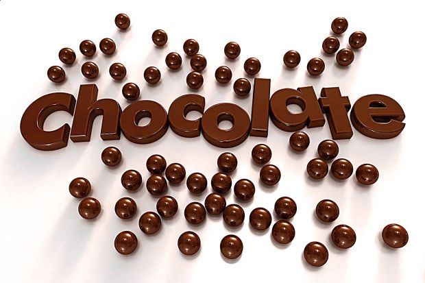15 Delicious Chocolate Facts That You Didn't Know