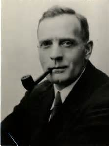 edwin hubble astronomer