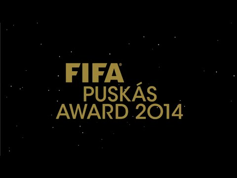 Lesser Known Facts About The FIFA Puskas Award