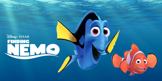 Top 10 Animated Movies Of All Time