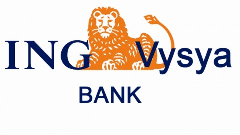 5 Facts Everyone Must Know About The Ing Vysya Bank