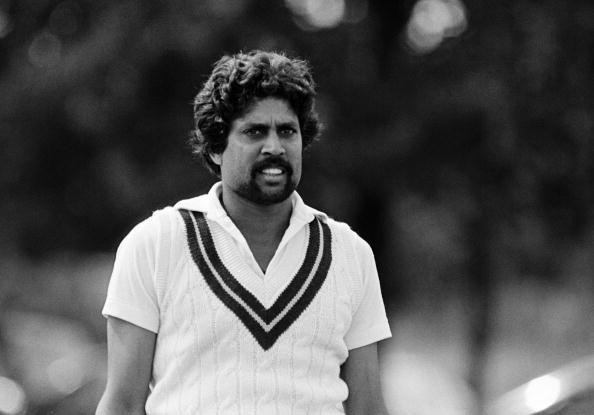 Kapil Dev: Reasons Why He Is The Greatest All-Rounder Of All Time – BMS:  Bachelor of Management Studies Portal
