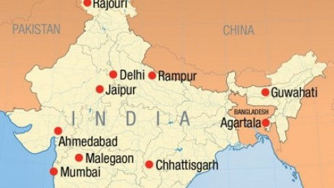 5 Interesting Facts That You Must Know About 'Rampur, Uttar Pradesh'