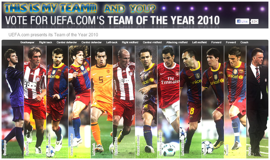 my_uefa_team_of_the_yea_2010_by_mpovill-d36hpw4 (1)