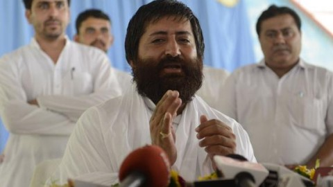 5 Shocking Acts That Makes 'Asaram' Bapu Sound  'Ass-ram' and call 'AaSharam'