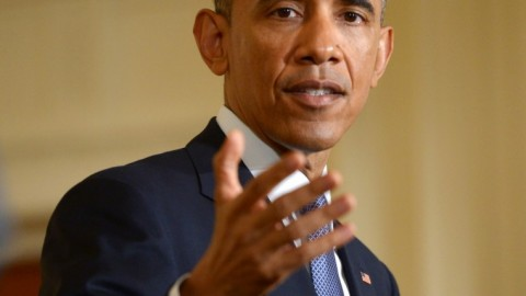 What You Ought To Know About Obama's Visit to India