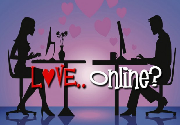 Is Online Dating Destroying True Love?