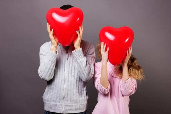 Relationship Success Tips : How To Maintain Your Personal Identity In A Relationship