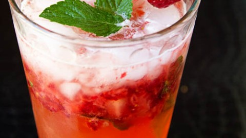 Top 3 Mock-tail Recipes That You Can Easily Make At Home