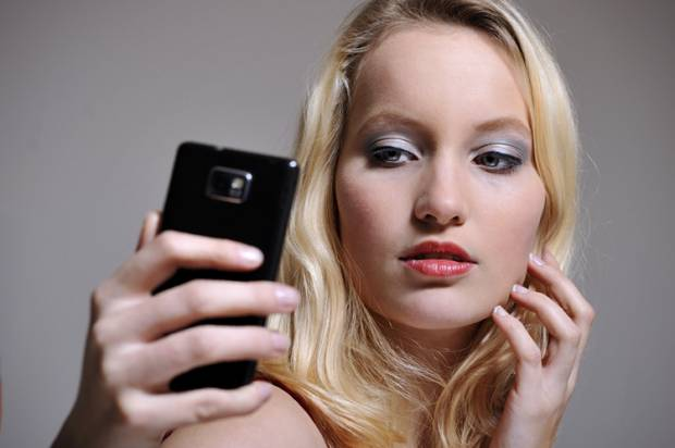Selfie Boom: The Good, The Bad, And The Worst