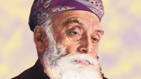 5 Inspirational Quotes From The Indian Pioneer Industrialist – Jamsetji Tata