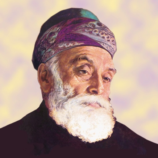 5 Inspirational Quotes From The Indian Pioneer Industrialist - Jamsetji Tata