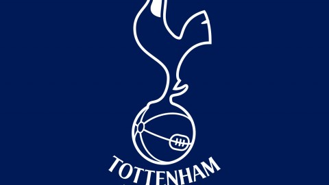 Everything You Must Know About Tottenham Hotspur F.C.