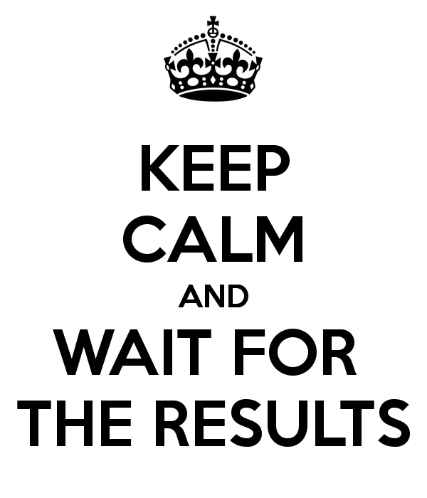 When Are TYBMS Sem 5 CBSGS Results of November 2014 Exams?