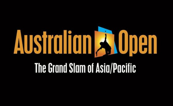 6 Awesome Facts That You Must Know About The Major Tennis Tournament 'Australian Open'