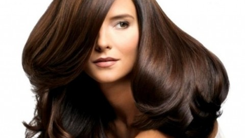 10 Foods That Can Actually Give You Perfectly Beautiful Healthy Hair