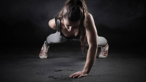 5 Best And Effective Bodyweight Exercises You Can Do Anywhere
