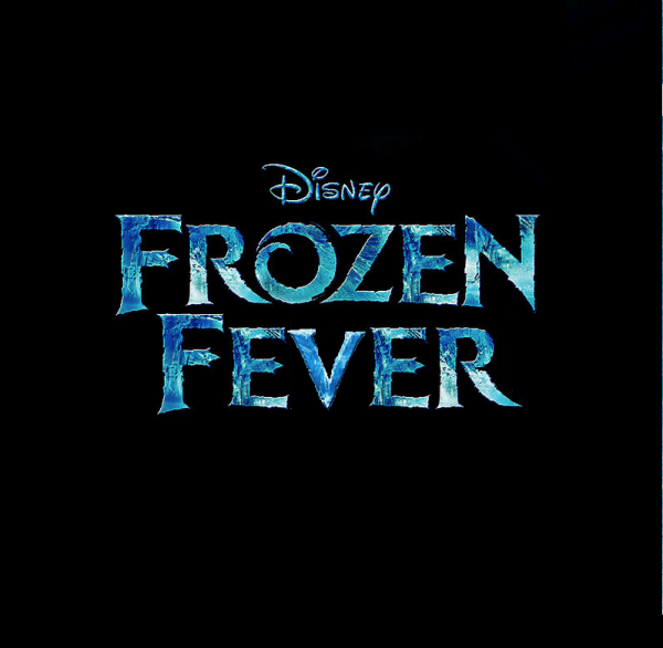 5 Interesting Facts That You Should Know About The American Animated Short Film 'Frozen Fever'