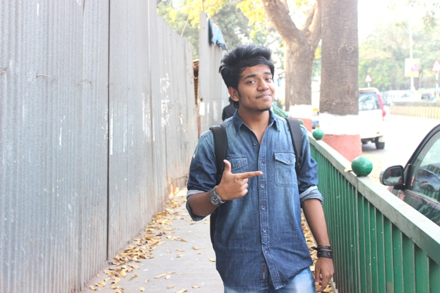 The Journey Of A Successful BMS.co.in Social Media Intern – Vishvajit Deshmukh