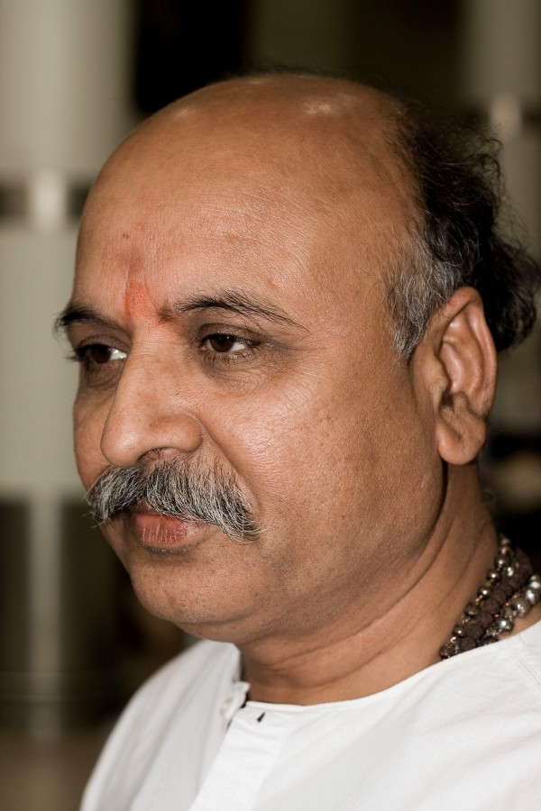 5 Facts That You Ought to Know About 'Praveen Togadia'