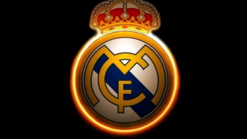 10 Awesome Facts That You Ought To Know About The Professional Football Club 'Real Madrid Club'