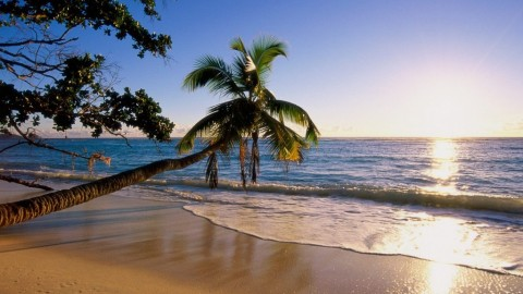 The Top 6 Most Amazing Beaches In The World