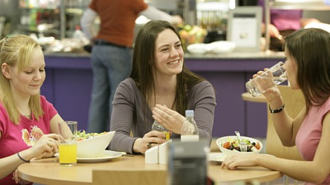 6 Benefits And Risks Involved In Socialising