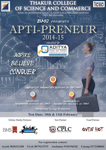 aptipreneur