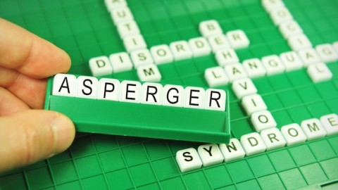 Heard of Asperger Syndrome? 5 Important Facts You Need To Know About This Disorder