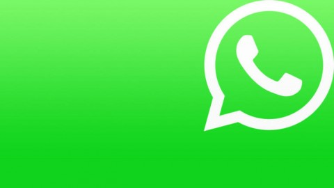 Why Forwarding Messages On WhatsApp Should Be Stopped Immediately?