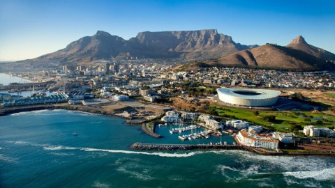 The 5 Wonderful Cities In The World To Be A Student