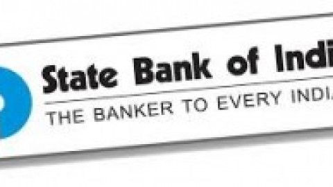 State Bank Of India – The Banker To Everyone