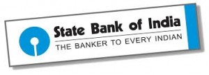 State Bank Of India - The Banker To Everyone
