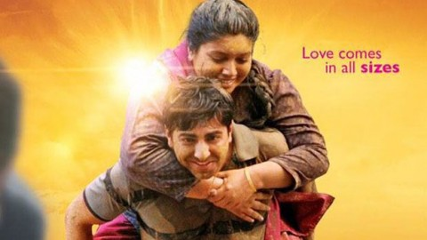 "A Sign Of Bollywood's Versatility – ""Dum Laga Ke Haisha"""