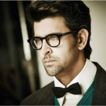 hrithik-roshan-shoots-for-hi-blitz-magazine-nov-2013_138543518770