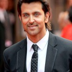 hrithik_roshan_photos